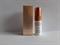 Sensai Cellular Protective Spray for Body SPF15 10 ml-es minta