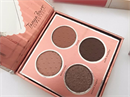 Tanya Burr Birthday Suit Palette