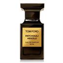 Tom Ford - Patchouli Absolu EDP luxusparfüm minták és fújósok. 5ml = 6200 Ft, 10ml = 11500 Ft