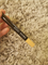 3500 Ft Bobbi Brown Retouching Face Pencil