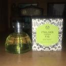 5/10 ml fújós! The Body Shop Italian Summer Fig