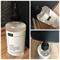 NIOD Low Viscosity Cleansing Ester