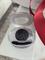 Csere! Pupa Vamp! Metallic Eyeshadow