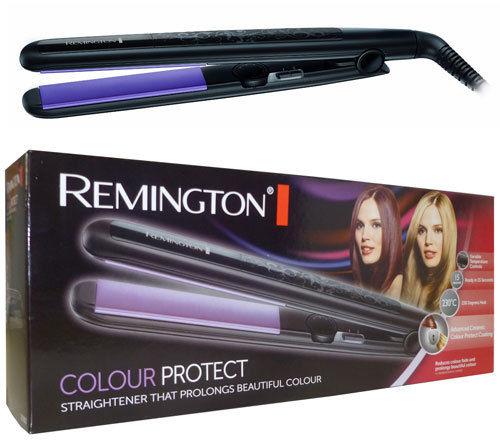 Eladó  Remington Colour Protect S6300 Hajsimító af2f326f8c