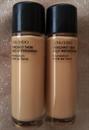 Shiseido Synchro Skin Self-Refreshing Foundation 160, 240