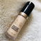 Too Faced Born This Way Super Coverage Multi-Use Sculpting Concealer - PORCELAIN árnyalat