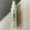 4000 Ft - Skin&Co Truffle Therapy Radiant Dew Mist