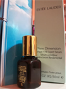7ml Estée Lauder New Dimension Shape+Fill Expert Serum