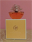 Avon In Bloom by Reese Witherspoon EDP