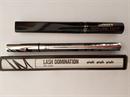 Bare Escentuals Lash Domination Ink Liner Szemhéjtus + L'oreal Superliner