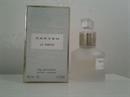 Carven Le Parfum EDP