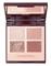 Keresem ♡ Charlotte Tilbury Luxury Eyeshadow Palette