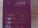 Oriflame Tender Care Univerzális Balzsam