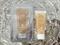 Sisley Buff And Wash Facial Gel