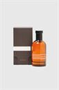 Zara Tobacco Collection Rich Warm Addictive EDT