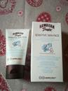 800 Ft Hawaiian Tropic Sensitive Skin Face Naptej SPF50