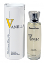Bettina Barty Vanilla Original edt 50 ml