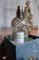 Guerlain Aqua Allegoria Herba Fresca 75/ 45 ml eredeti üvegében és eredeti gyári kupakkal