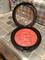 MAC Mineralize Skinfinish 'Stereo Rose'