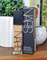NARS Natural Radiant Longwear Foundation Stromboli