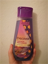 Oriflame Discover French Provence Tusolózselé