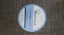 Oriflame Essentials Multi-Purpose Cream