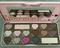 Too Faced Chocolate Bon Bons Eye Shadow Collection