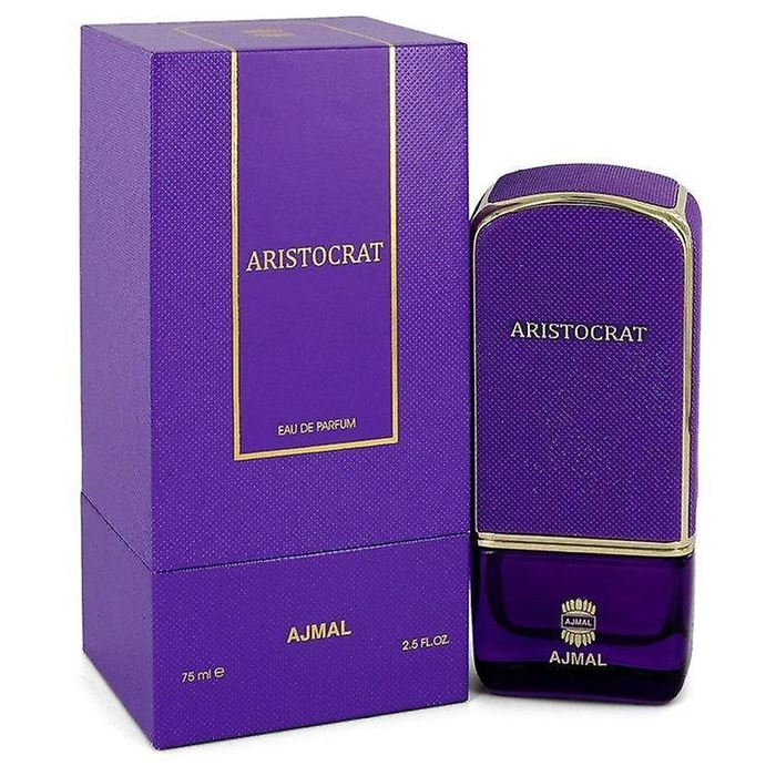 Ajmal Aristocrat For Her EDP baccarat klón
