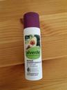 Alverde Repair Haarspitzen-Fluid