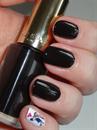 L'Oréal Color Riche Le Vernis Black Swan