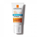 La Roche-Posay Anthelios Ultra Sensitive Színezett Bb Cream Spf50+