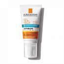 La Roche-Posay Anthelios Ultra Sensitive Színezett Bb Cream Spf50+