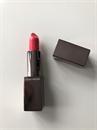 Laura Mercier Rouge Essentiel Silky Créme Lipstick
