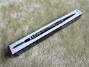 NYX Micro Brow Pencil