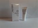 Shiseido Benefiance Wrinkleresist24 Day Cream SPF15 5 ml-es minta