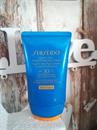 Shiseido Expert Sun Aging Protection Cream SPF30 WetForce