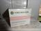 YR Sensitive Vegetal arckrém ~ 2900Ft