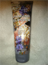 Bath & Body Works Almond Blossom Ultra Shea Body Cream