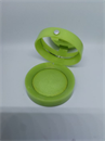 Bourjois Pastel Lumiére Szemhéjpúder - 01 Vert Anis (pasztell zöld)