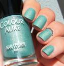 Colour Alike 513