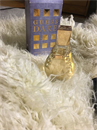 Guess Dare edt