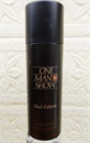 Jacques Bogart One man Show Oud edition 200ml Body spray . Csere is lehetséges