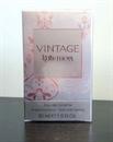 Kate Moss Vintage 30 ml