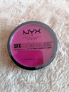 NYX Face and body paint