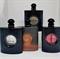 Yves Saint Laurent Black Opium EDP fújósok 5/10 ml