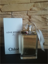 Chloé Love Story EDP 75 ml DOBOZÁBAN