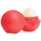 EOS Lip Balm - Summer Fruit