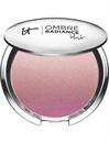 IT Cosmetics Ombré Radiance Blush -Plum