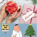 Lolychan, boldog karácsonyt! 🎄🎁😘