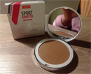 Pupa Sport Addicted Bronzer 002